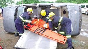safe responders accident response