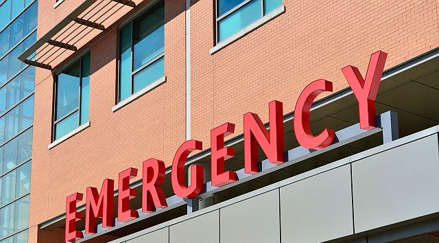 safe responders emergency response