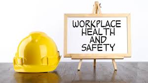 safe responders health and safety newsletter